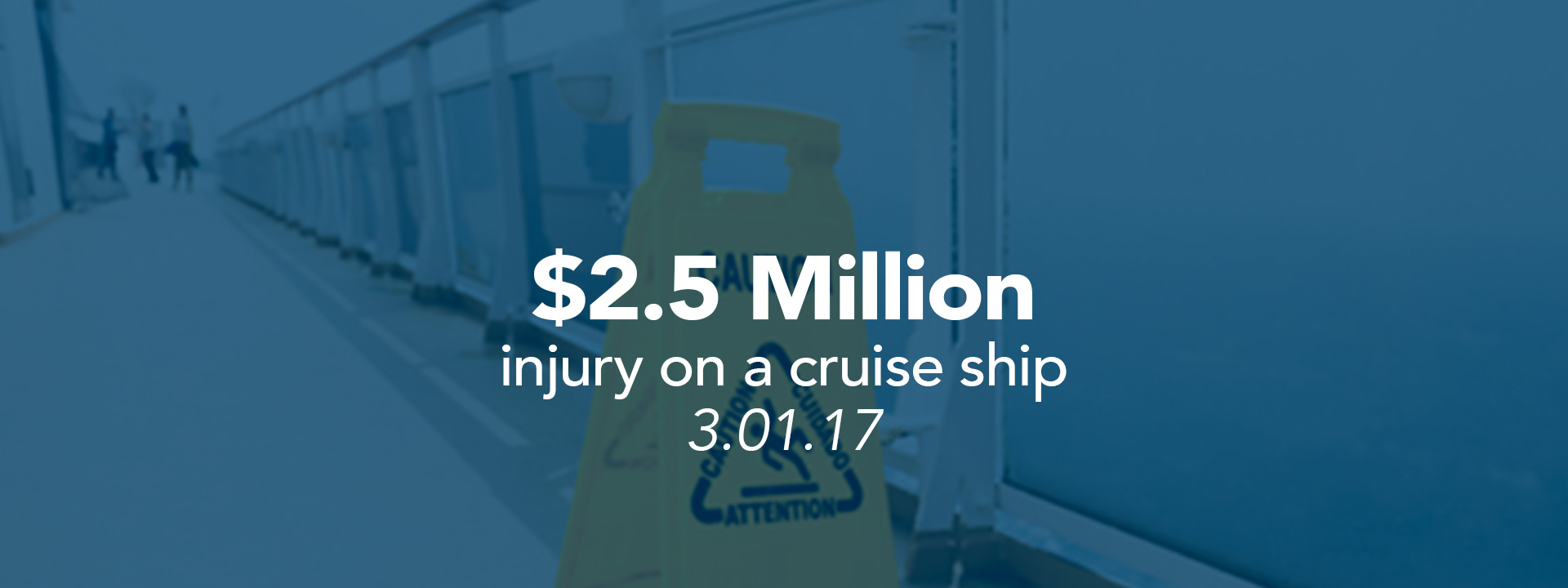 cruise-ship-injury-settlement