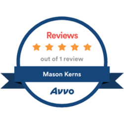 Reviews Badges