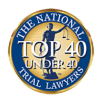 NTL Seal Top 40