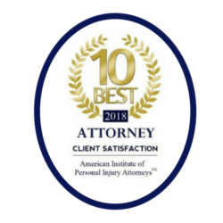 10 best personal injury lawyer Miami